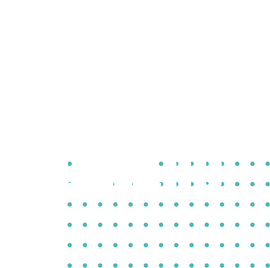 #MINERALLOVERS