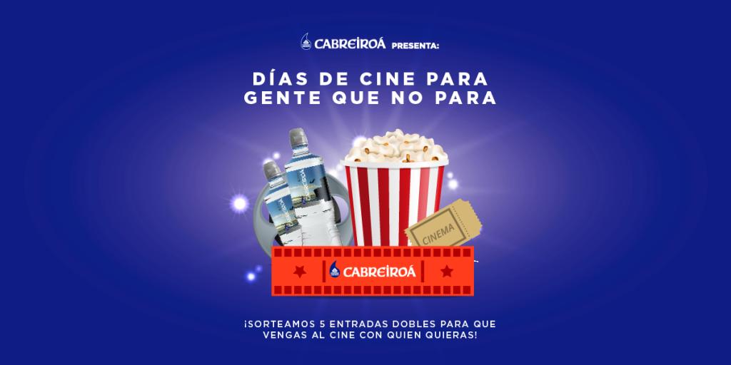 nuevo_cine_cabreiroa1-03