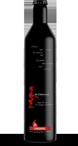 magma-botella