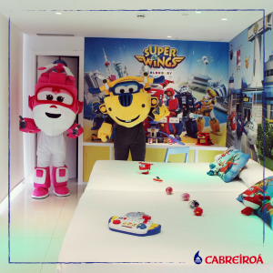 superwings_hotel_juguete_02_fb