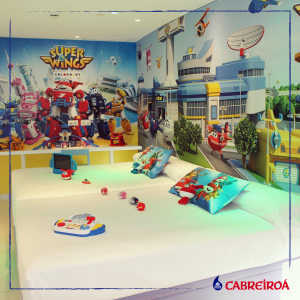 superwings_hotel_juguete_10_fb