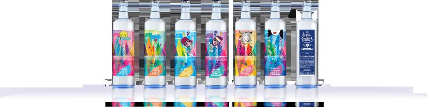 botellas_mundo_piru