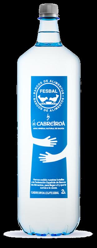 Cabreiroá & Fesbal