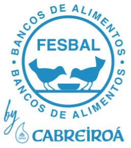 FESBAL logo
