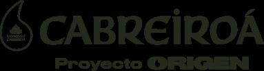Cabreiroá Proyecto Origen